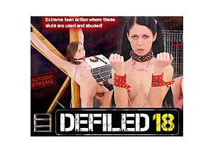 Жесткое порно от мировых порностудий бесплатно