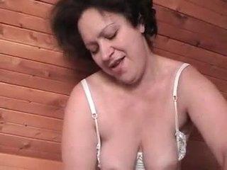 Местная давалка с пьяными мужиками порно фото бесплатно