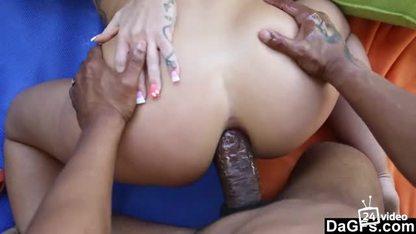 seks-prosmotr-zhestkoe